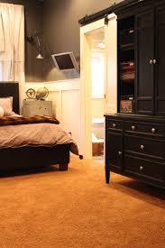Pre Teens Bedroom Furniture 23 Best Christian U0027s Room Ideas Images On Pinterest Bedrooms