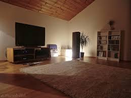 Neues Wohnzimmer Ideen Hausdekorationen Und Modernen Möbeln Tolles Neues Wohnzimmer
