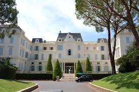 Angelina Jolie Mansion by Where Hollywood Stars Make Secrets U2026 Home Hunts Luxury Search