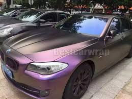 image result for beautiful car paint color beautiful car paint