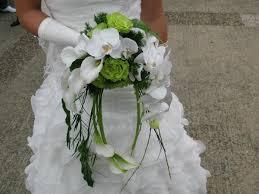 57 ans de mariage anniversaire de mariage fleuriste charleville mézières