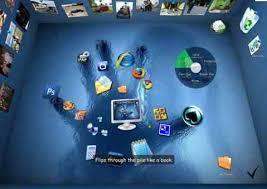 bureaux virtuels windows 7 2 bureaux virtuels en lignes et gratuits maison ou bureau