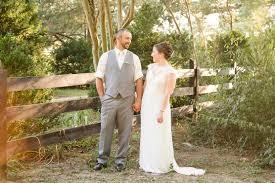 laura nick u0027s wedding on libby hill libby hill park j u0026d photo
