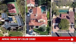 tom cruise mansion tom cruise cutting ties with l a sells beverly hills mansion