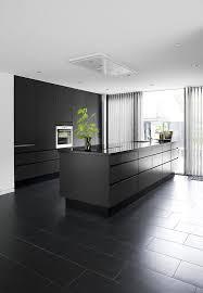 wohnideen minimalistischen korridor wohnideen minimalistischen korridor galerie on designs plus