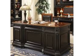 beautiful riverside home office furniture