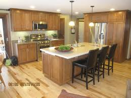 Idea For Kitchen Island Kitchen Island Design Ideas For Kitchen Decorating Faaam