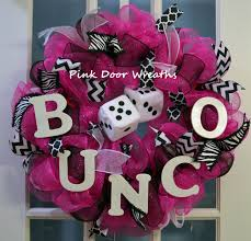 images about zebra on pinterest party zebras and pink arafen
