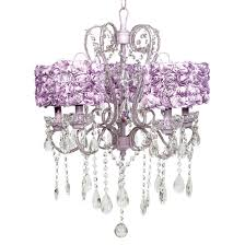 Cheap Nursery Chandeliers Nursery Chandeliers Chandelier Shades Chandelier Lighting