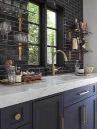 l shaped kitchen cabinets cost ikea kitchen cabinets cost estimate unique decoration exciting l