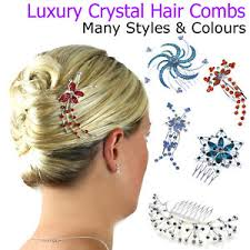 prom accessories uk hair combs bridesmaid accessories prom slides