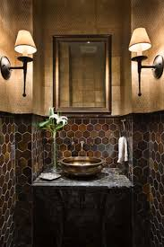alluring dark bathroom designs from all over the world u2013 adorable home