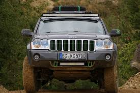 jeep laredo 2010 the steel armadillo llc u003e jeep grand cherokee wk 2005 2010