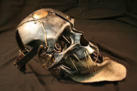 Corvo Costume Halloween 25 Dishonored Mask Ideas Dishonored 2 Corvo