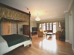 Masters Interior Design by Good Size For Master Bedroom Decorating Ideas Cool To Interior