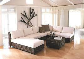 Furniture For Living Rooms Décor Ideas For Living Room Decoration Ideas