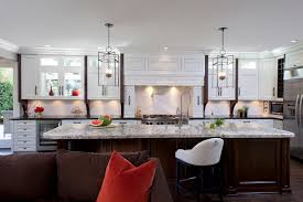 Traditional Kitchen Design Best Kitchen Design Traditional Kitchen San Diego By