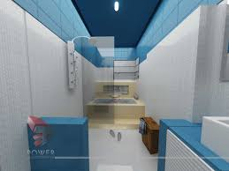 Bathroom Design Tool Free Bathroom Design Tool App Designs Rukle Software Free Apps Ideas To