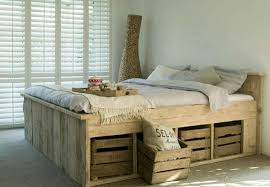 do it yourself bed frame amazing twin bed frame for king size bed