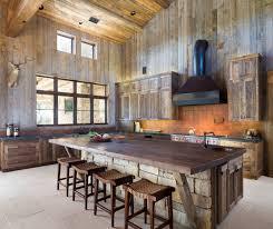kitchen ideas portable kitchen island with seating oak kitchen