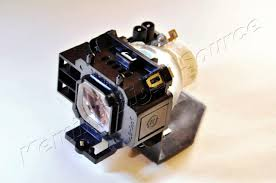np07lp 100 original projector lamp bulb replacement for nec np