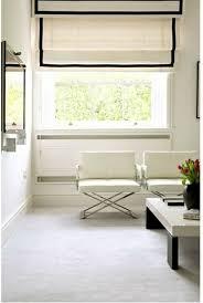 raffrollo design 10 best raffrollo images on curtains balcony and bay