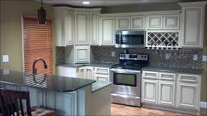 kitchen spray painting kitchen cabinets installing kitchen
