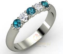 cincin emas putih cincin kawin gangsal single emas putih 75 cincin kawin emas