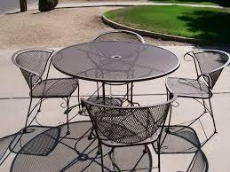 Furniture  Furniture Repair Service Excellent Home Design - Home furniture repair