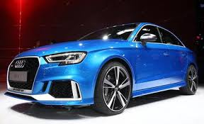 audi rs3 sportback for sale usa audi rs3 reviews audi rs3 price photos and specs car and driver