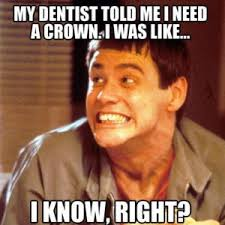 Dentist Memes - dentist meme funny scary dentist pictures dentist jokes pictures