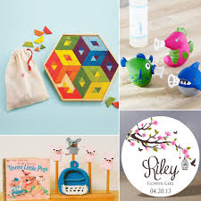 thoughtful wedding gifts gifts for kids in weddings popsugar