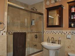 bathroom remodeled bathroom 31 makeover interior decoration full size of bathroom remodeled bathroom 31 makeover interior decoration ideas marvelous decoration with grey