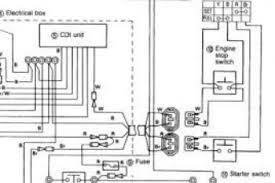 2000 yamaha blaster 200 wiring diagram 2000 wiring diagrams