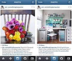 wedding captions how to create an instagram wedding hashtag