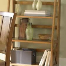 Folding Bookshelves - folding bookcase bookcases hoctropro folding bookcase in bookcase