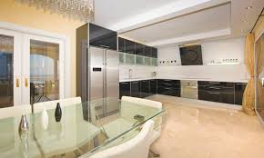 kitchen design and installation amazing pictures home design