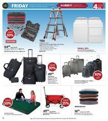 black friday luggage sets deals aafes black friday ad and military bx black friday deals for 2015