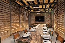 Private Dining Rooms Boston Home Design - Boston private dining rooms