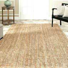 Clean Area Rugs Area Rugs Near Me How To Clean Area Rugs How To Clean Area Rugs