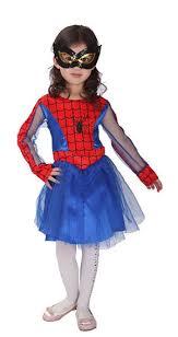 Spiderman Costume Halloween 10 Spiderman Costumes Ebay