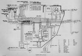 honda nsr 250 wiring diagram honda how to wiring diagrams