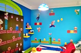 mario bedroom mario themed bedroom but if just your style you can always join