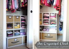 Target Closet Organizer by Brocktonplace Com Page 84 Contemporary Bedroom Decor With