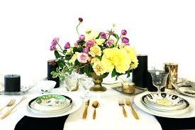 small flower arrangements for tables flower arrangements ideas for the tables pictures of small flower