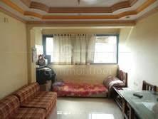 studio apartment for rent in andheri east mumbai commonfloor
