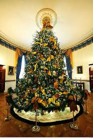 tips for decorating your christmas tree