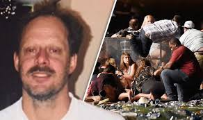 las vegas shooting police reveal details of note in stephen