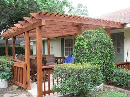 Covered Patio Designs Design Ideas Backyard Arbor And Attached by 69 Best Patio Images On Pinterest Balcony Terraces And Furniture