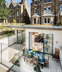 modern extension design gallery homebuilding u0026 renovating